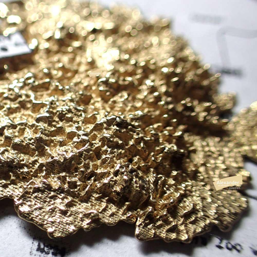 manchetknopen-goud-3