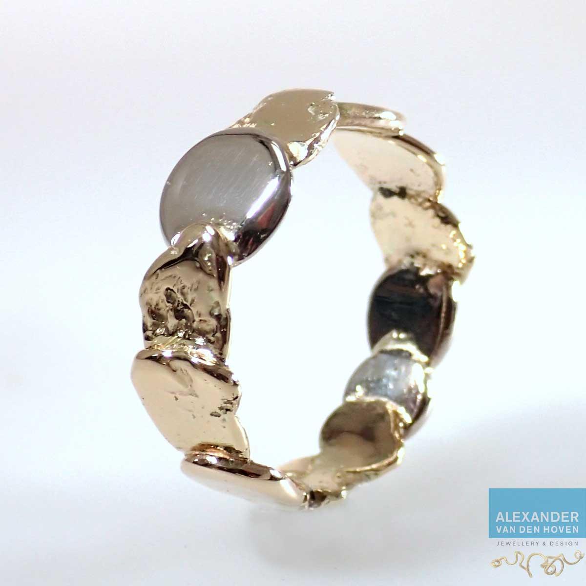 ring-van-oude-gouden-sieraden