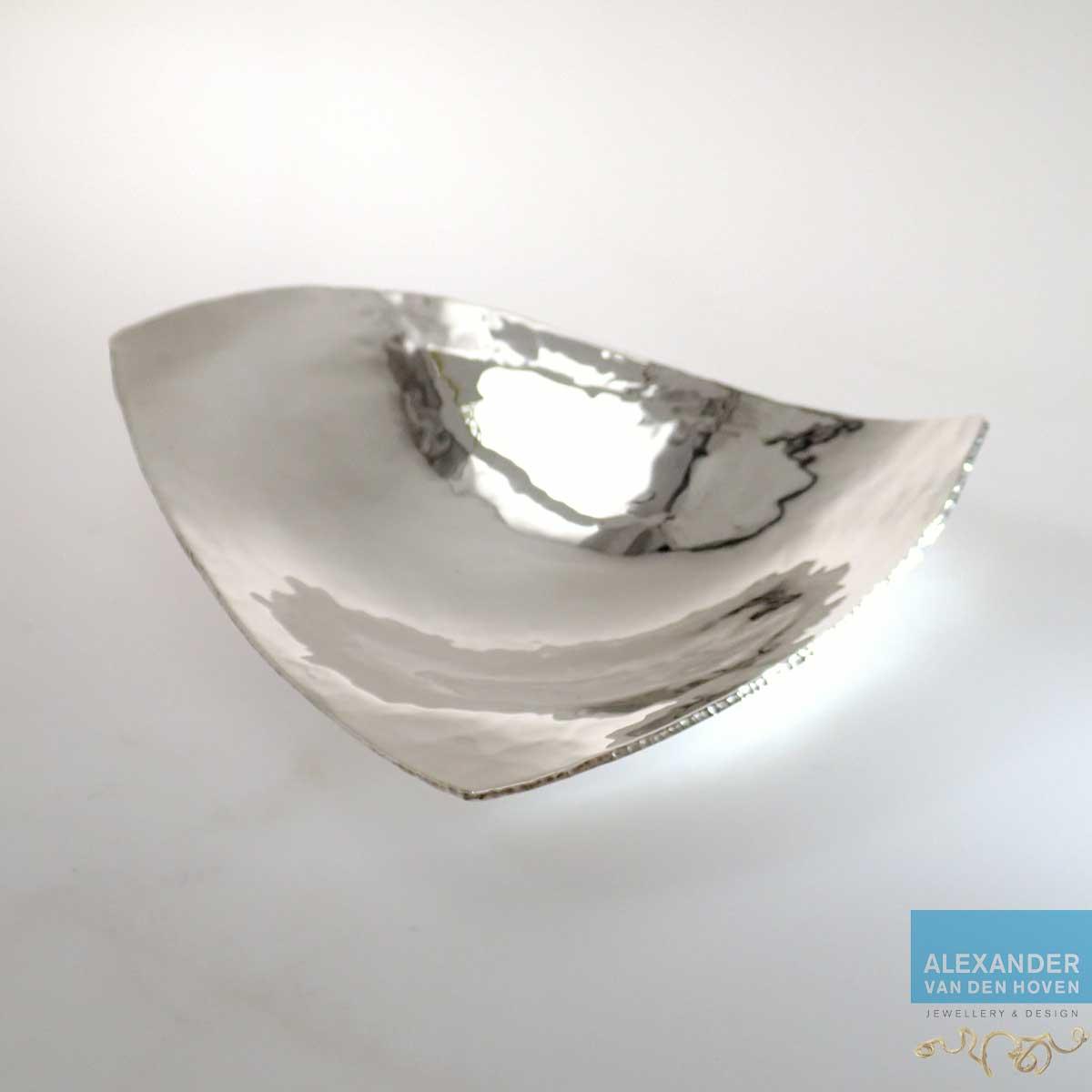 Zilverwerk ArtArnhem