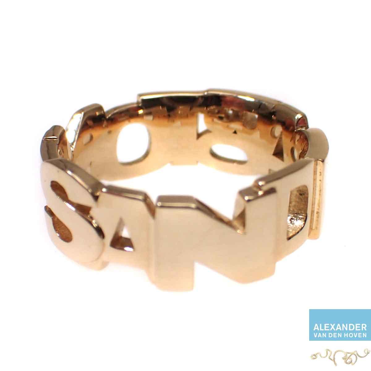 3D-ring-goud-Rhino-Goudsmid