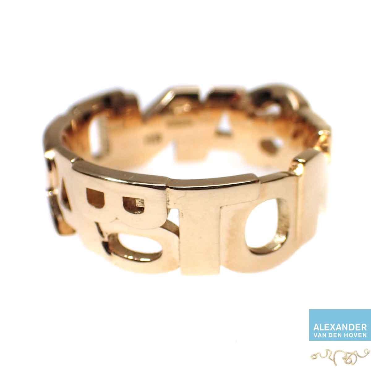 3D-ring-goud-Utrecht-Goudsmid