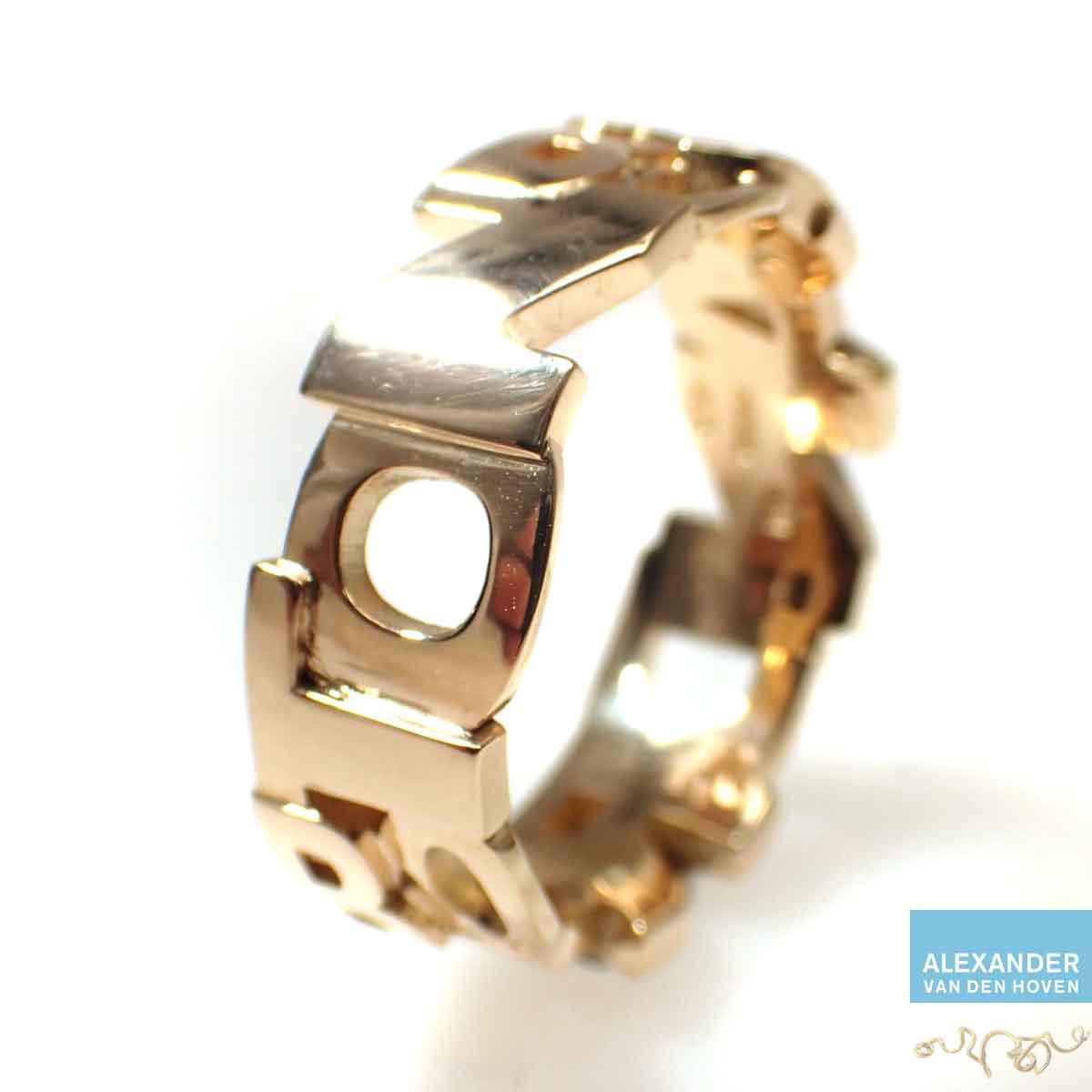 3D-ring-goud-edelsmid-Goudsmid