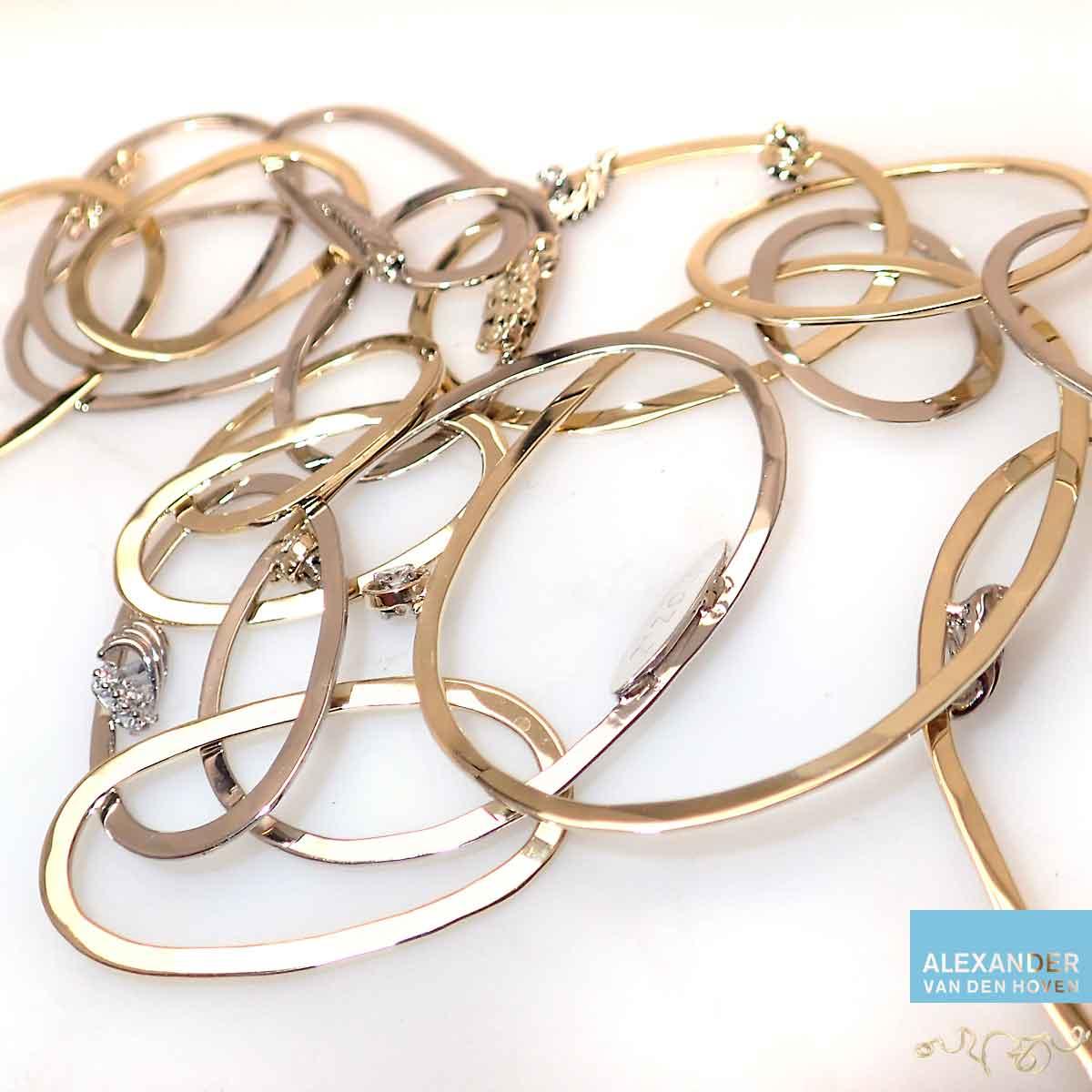 Gouden-halssieraad-herinnering-juwelier