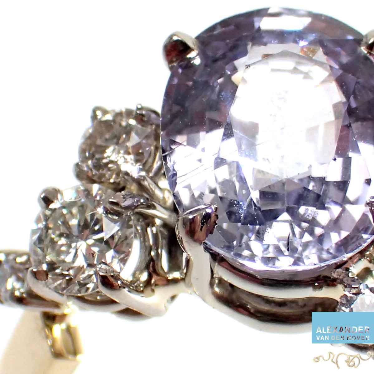 Ring-R005-Gouden-Ceylon-Saffier
